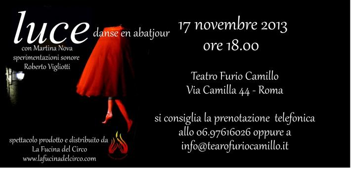 TeatroFurioCamillo