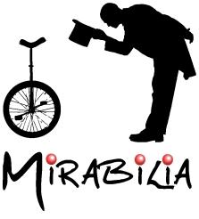 LOGO_MIRABILIA_UFFICIALE_hd