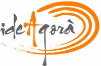 logoIdeAgorà