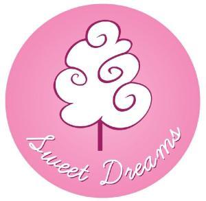 sweet dreams logo