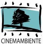 cinema ambiente