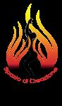 LogoFucinaDefinitivo