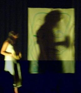Eleonora Aschero (2)