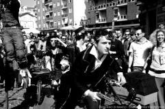 Foto Stefano Di Marco - .Steampunk Parade..