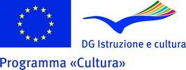 1b bisDEF flag-logoeac-CULTURE_IT