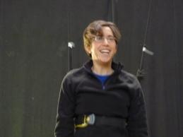Acroportes stage Duo Olamari, La Fucina del Circo, Torino (59)