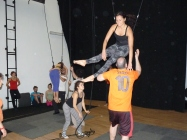 Stage Acroportes Duo OlaMari, la fucina del circo, torino (102)