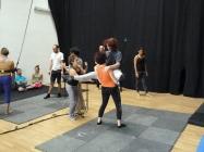 Stage Acroportes Duo OlaMari, la fucina del circo, torino (105)