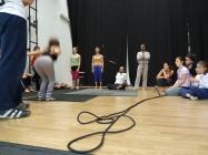 Stage Acroportes Duo OlaMari, la fucina del circo, torino (107)