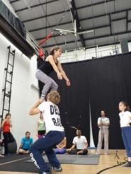 Stage Acroportes Duo OlaMari, la fucina del circo, torino (114)