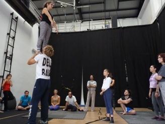 Stage Acroportes Duo OlaMari, la fucina del circo, torino (115)