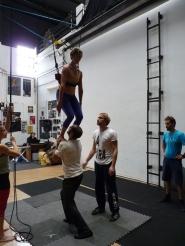 Stage Acroportes Duo OlaMari, la fucina del circo, torino (123)