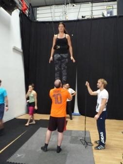 Stage Acroportes Duo OlaMari, la fucina del circo, torino (135)