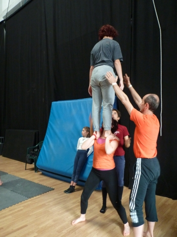 Stage Acroportes Duo OlaMari, la fucina del circo, torino (146)
