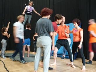 Stage Acroportes Duo OlaMari, la fucina del circo, torino (153)