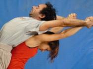 Stage Acroportes Duo OlaMari, la fucina del circo, torino (68)
