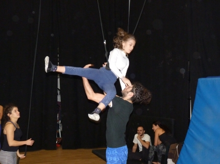 Stage Acroportes Duo OlaMari, la fucina del circo, torino (80)