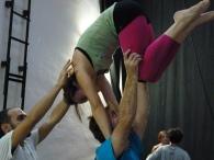 stage acroportes Duo OlaMari, La Fucina del circo, troino (3)