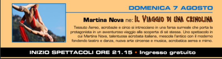 martina nova, teatri estivi, circo , acrobata aerea, danza aerea.png