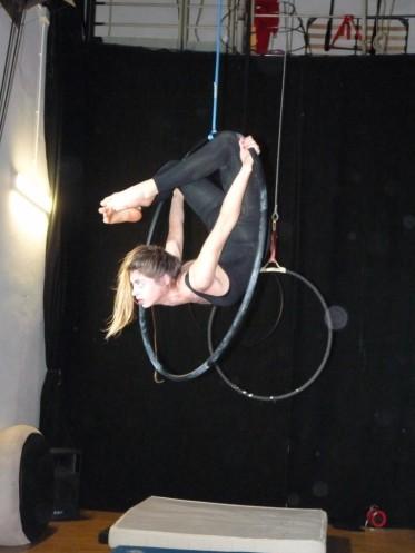 cerchio aereo stage_ la fucina del circo_ torino_ discipline aeree_ corso_ stage_ acrobatica aerea (17)