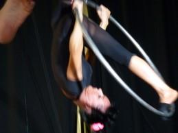 cerchio aereo stage_ la fucina del circo_ torino_ discipline aeree_ corso_ stage_ acrobatica aerea (34)