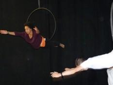 cerchio aereo stage_ la fucina del circo_ torino_ discipline aeree_ corso_ stage_ acrobatica aerea (42)