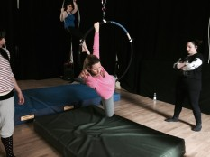 STAGE cerchio aereo, la fucina del circo, corsi discipline aeree, torino, Lara D'Amelia (10)