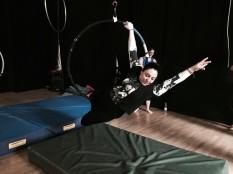 STAGE cerchio aereo, la fucina del circo, corsi discipline aeree, torino, Lara D'Amelia (14)