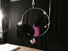 STAGE cerchio aereo, la fucina del circo, corsi discipline aeree, torino, Lara D'Amelia (6)