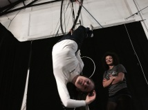 stage cerchio aereo, la fucina del circo, torino, acrobatica aerea, discipline aeree lara d'amelia (82)