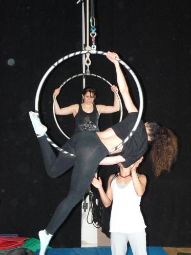 stage cerchio aereo, la fucina del circo, torino, acrobatica aerea, discipline aeree lara d'amelia (93)