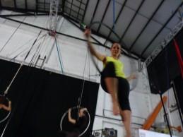 stage cerchio aereo_ la fucina del circo_ torino_ acrobatica aerea_ discipline aeree lara d'amelia (10)