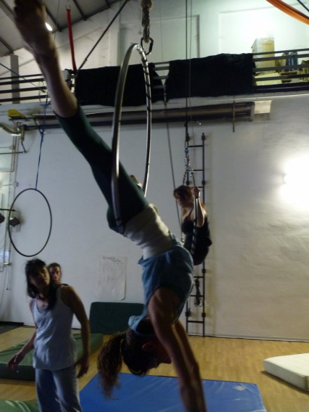 stage cerchio aereo_ la fucina del circo_ torino_ acrobatica aerea_ discipline aeree lara d'amelia (49)