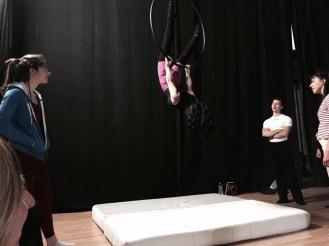 stage di cerchio aereo con lara d'amelia, la fucina del circo, torino, corsi di circo, acrobatica aerea (7)