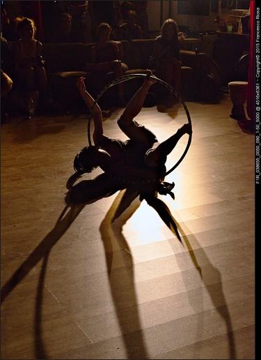 SITUAZIONI IMPROVVISATE LA FUCINA DEL CIRCO RASSEGNA PERFORMANCE MUSICA ARTE (19)