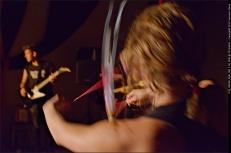 SITUAZIONI IMPROVVISATE LA FUCINA DEL CIRCO RASSEGNA PERFORMANCE MUSICA ARTE (32)