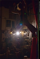 SITUAZIONI IMPROVVISATE LA FUCINA DEL CIRCO RASSEGNA PERFORMANCE MUSICA ARTE (55)