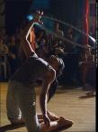 SITUAZIONI IMPROVVISATE LA FUCINA DEL CIRCO RASSEGNA PERFORMANCE MUSICA ARTE (6)