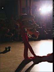SITUAZIONI IMPROVVISATE LA FUCINA DEL CIRCO RASSEGNA PERFORMANCE MUSICA ARTE (60)
