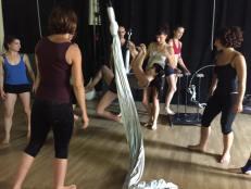 stage corpo sospeso la fucina del circo con marcela martinez (11)