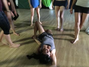 stage corpo sospeso la fucina del circo con marcela martinez (43)