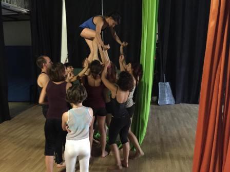 stage corpo sospeso la fucina del circo con marcela martinez (45)