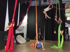 stage corpo sospeso la fucina del circo con marcela martinez (6)