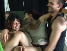 stage corpo sospeso la fucina del circo con marcela martinez (9)