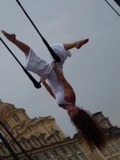 martina nova, trapezio di maggio, performance la fucina del circo, festa dello sport (11)