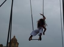 martina nova, trapezio di maggio, performance la fucina del circo, festa dello sport (21)