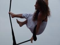 martina nova, trapezio di maggio, performance la fucina del circo, festa dello sport (22)