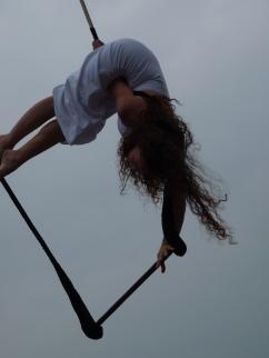 martina nova, trapezio di maggio, performance la fucina del circo, festa dello sport (23)