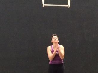 stage trapezio, La Fucina del Circo, Torino, scuola e corsi, Anibal Virgilio (6)