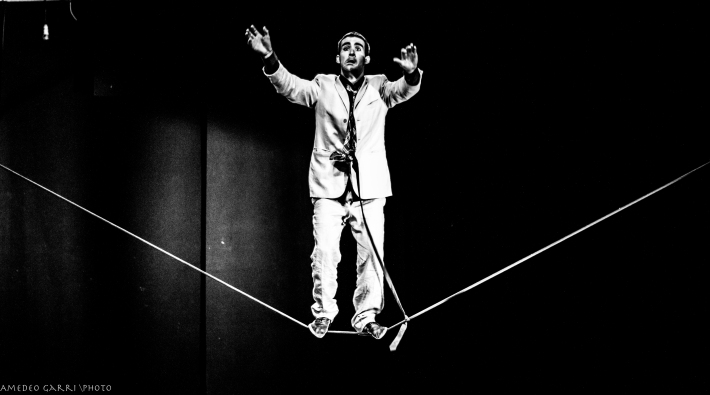 stage di corda molle Albert Martinez Blancafort.jpg